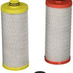 Aquasana-AQ-5200R-2-Stage-Under-Counter-Replacement-Filter-Cartridges-0