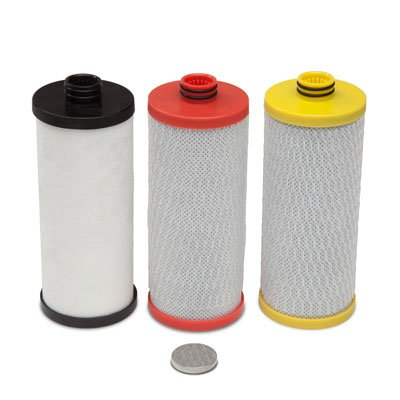 Aquasana-AQ-5300R-3-Stage-Under-Counter-Replacement-Filter-Cartridges-0