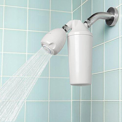 Aquasana-Shower-Filter-0-0