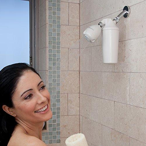 Aquasana-Shower-Filter-0-1