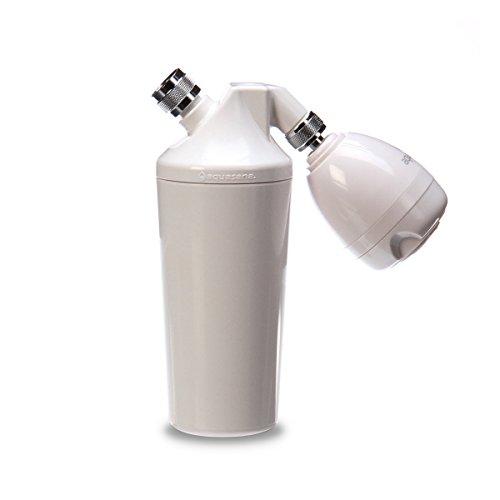 Aquasana-Shower-Filter-0