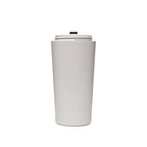 Aquasana-Shower-Filter-Replacement-Cartridge-for-AQ-4125-0