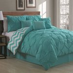 Avondale-Manor-Ella-7-Piece-Comforter-Set-0