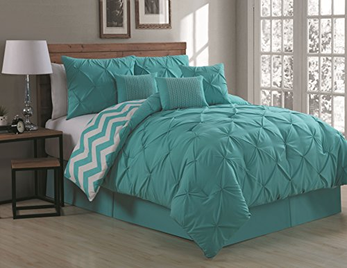 Avondale-Manor-Ella-7-Piece-Comforter-Set-0
