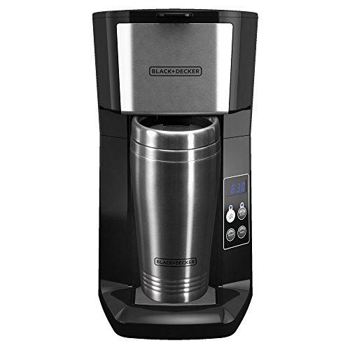 BLACKDECKER-CM625B-Programmable-Single-Serve-Coffee-Maker-with-Travel-Mug-Black-0