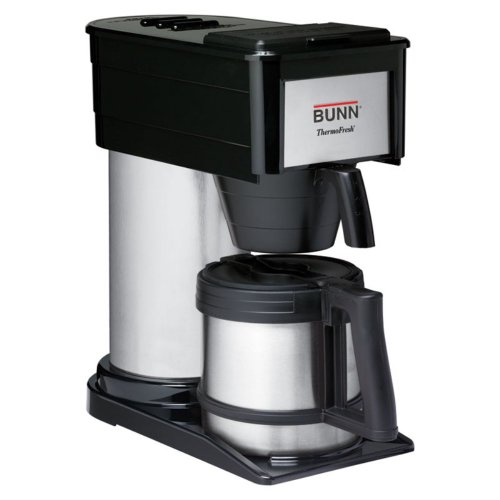 BUNN-BTX-B-Coffee-Maker-High-Altitude-0