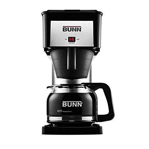 BUNN-BXW-Velocity-Brew-10-Cup-Home-Coffee-Brewer-0
