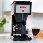 BUNN-GRB-Velocity-Brew-10-Cup-Home-Coffee-Brewer-0-0