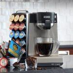 BUNN-MCU-Single-Cup-Multi-Use-Home-Coffee-Brewer-0-1