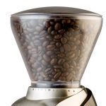 Baratza-Virtuoso-Conical-Burr-Coffee-Grinder-0-1