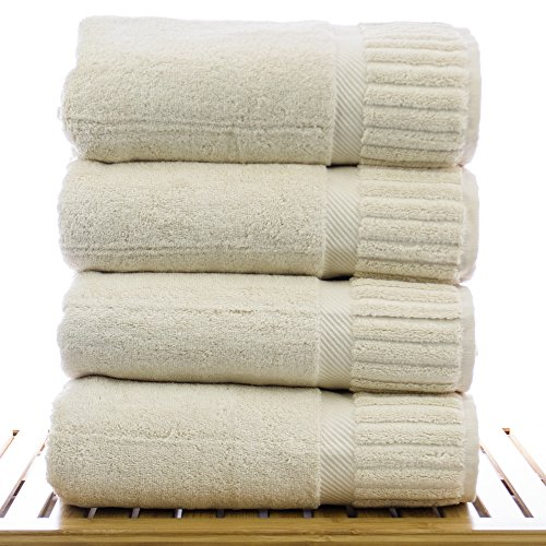 Bare-Cotton-Turkish-Cotton-Bath-Towels-0-0