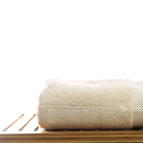 Bare-Cotton-Turkish-Cotton-Bath-Towels-0-1