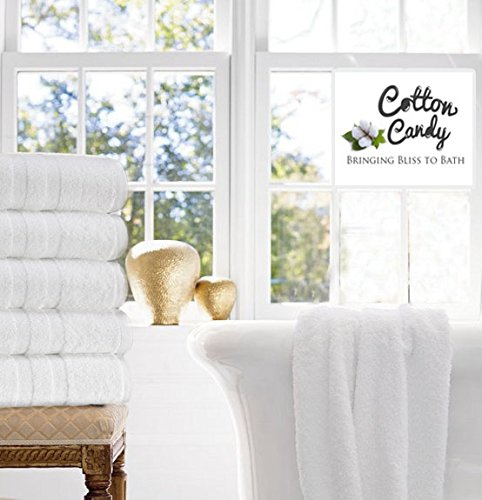 Bath-Towels-Ultra-Soft-and-Absorbent-towel-More-fibrous-threads-and-moisture-sucking-loops-Luxury-hotel-spa-and-salon-towels-100-combed-cotton-27×54-set-of-4-0-1