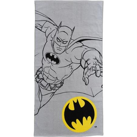 Batman-Bathroom-Set-Shower-Curtain-Hooks-Bath-Rug-Bath-Towel-and-Bath-Tub-Mat-0-0