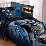 Batman-Bedding-Set-Guardian-Speed-Comforter-and-Sheets-0-0