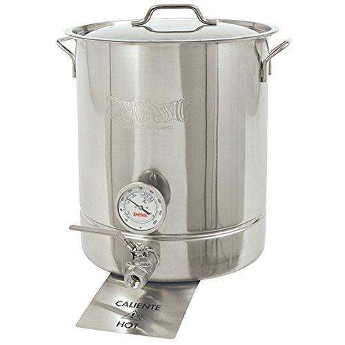 Bayou-Classic-Brew-Kettle-Set-0
