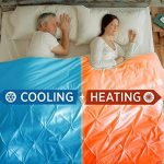 BedJet-Cooling-Heating-Climate-Control-just-for-your-Bed-0