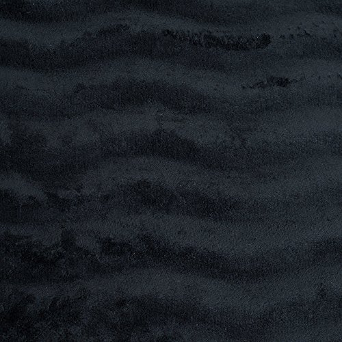 Bedford-Home-Memory-Foam-Extra-Long-Bath-Rug-Mat-0-1
