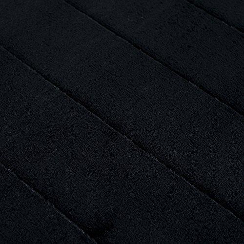 Bedford-Home-Memory-Foam-Striped-Extra-Long-Bath-Mat-0-1