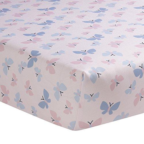Bedtime-Originals-Butterfly-Meadow-Bedding-Set-3-Piece-0-0