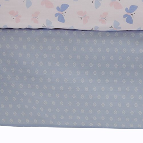 Bedtime-Originals-Butterfly-Meadow-Bedding-Set-3-Piece-0-1