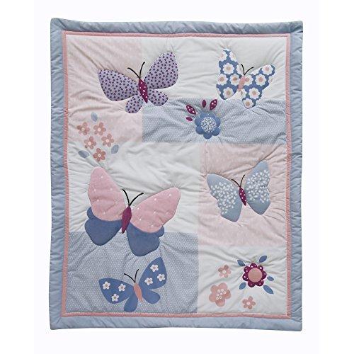 Bedtime-Originals-Butterfly-Meadow-Bedding-Set-3-Piece-0