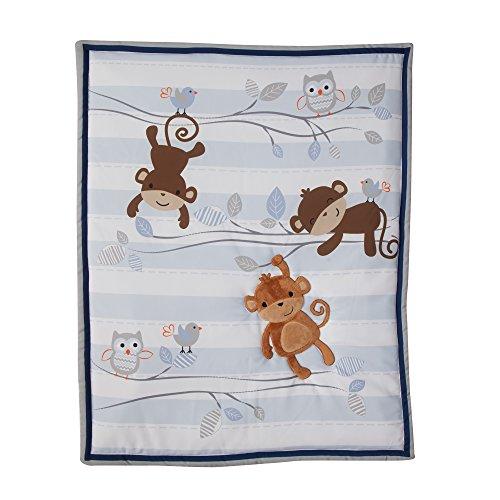 Bedtime-Originals-Mod-Monkey-3-Piece-Bedding-Set-0-0