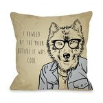 Bentin-Home-Decor-Care-About-Pizza-Throw-Pillow-by-OBC-0