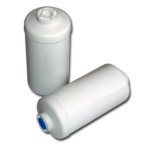 Berkey-PF-2-FluorideArsenic-Replacement-Filters-2-Pack-0