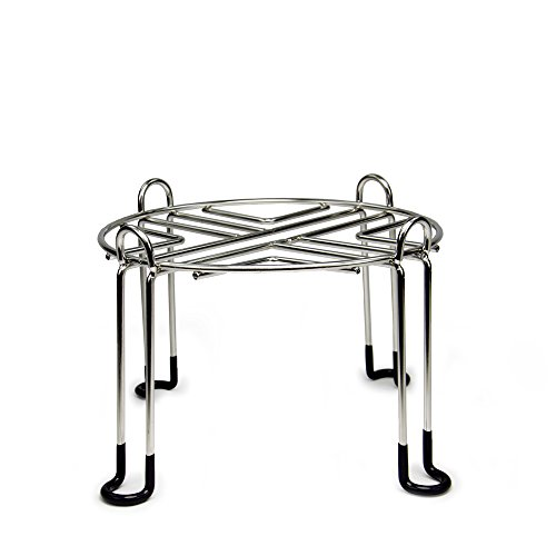 Berkey-Stainless-Steel-Wire-Stand-with-Rubberized-Non-skid-Feet-for-Gravity-Fed-Water-Filter-4-Sizes-0