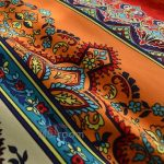 Best-4-Pieces-Bohemian-Exotic-Style-Bedding-Duvet-Cover-Sets-Queen-Size-Pattern2-0-1
