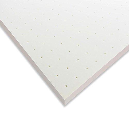 Best-Price-Mattress-3-Premium-Ventilated-Memory-Foam-Mattress-Topper-0-0