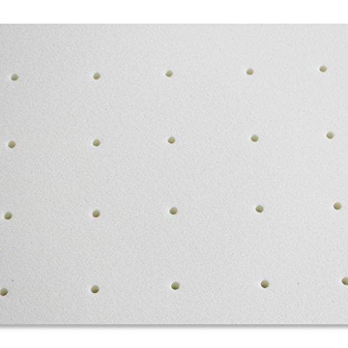 Best-Price-Mattress-3-Premium-Ventilated-Memory-Foam-Mattress-Topper-0-1