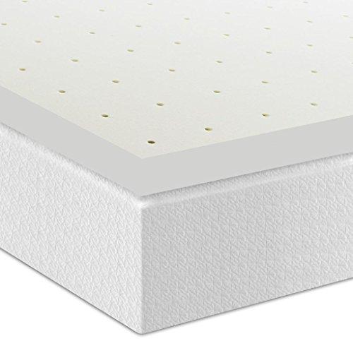 Best-Price-Mattress-3-Premium-Ventilated-Memory-Foam-Mattress-Topper-0
