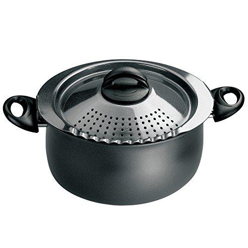 Bialetti-Pasta-Pot-0
