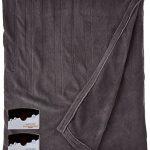 Biddeford-2024-905291-901-Electric-Heated-Blanket-King-Gray-0