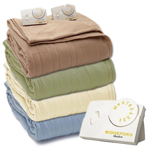 Biddeford-Blankets-LLC-Comfort-Knit-Heated-Blanket-0