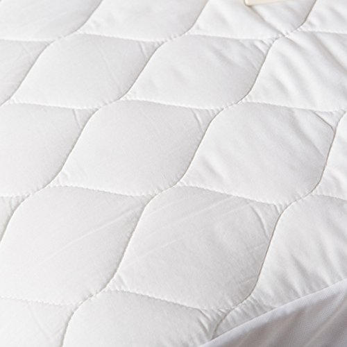 Biddeford-Blankets-Quilted-Skirt-Electric-Warming-Mattress-Pad-0-0