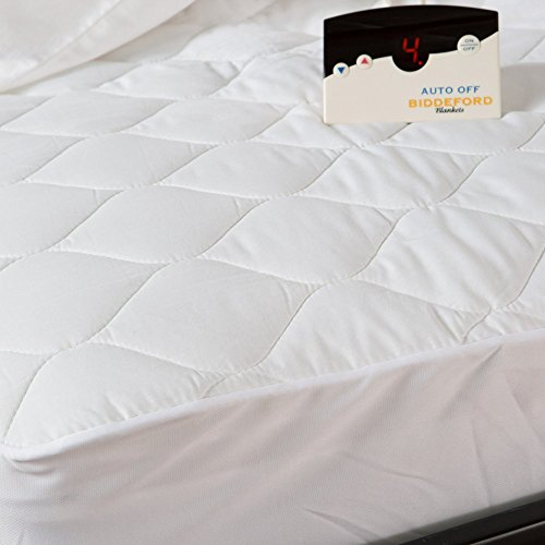 Biddeford-Blankets-Quilted-Skirt-Electric-Warming-Mattress-Pad-0