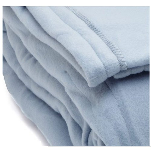 Biddeford-Comfort-Knit-Fleece-Electric-Heated-Blankets-Twin-Full-Queen-King-0-1