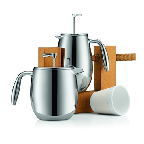 Bodum-Columbia-Four-6-Oz-Cups-Stainless-Steel-Thermal-Vacuum-Coffee-Press-05-l-0-1