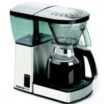 Bonavita-Coffee-Maker-8-Cup-0