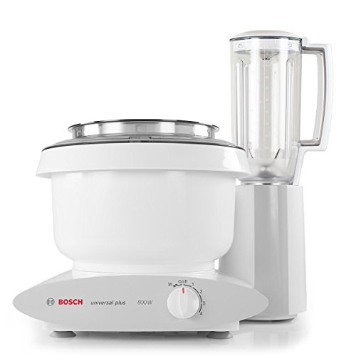 Bosch-Blender-for-Bosch-Universal-Plus-0-0