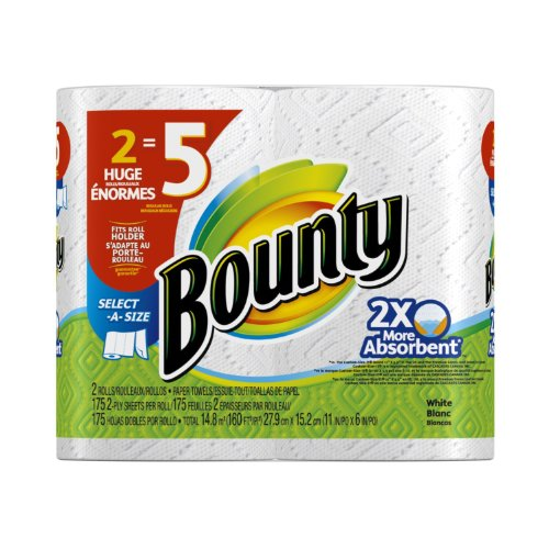 Bounty-Paper-Towels-White-0