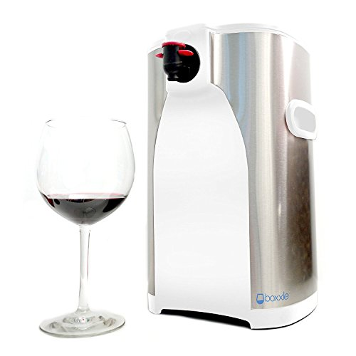 Boxxle-Premium-3-Liter-Bag-in-Box-Wine-Dispenser-0