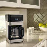 Braun-KF7150BK-Brew-Sense-Drip-Coffee-Maker-Black-0-1
