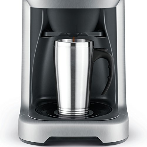 Breville-BDC650BSS-Grind-Control-Silver-0-0
