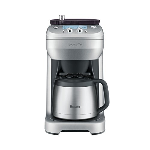 Breville-BDC650BSS-Grind-Control-Silver-0