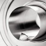 Breville-BJE510XL-Juice-Fountain-Multi-Speed-900-Watt-Juicer-0-1