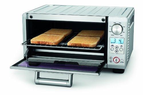 Breville-BOV450XL-Mini-Smart-Oven-with-Element-IQ-0-0